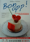 BON APP! + VISIO DICO + ME-BOOK +CONTENUTI DIGITALI