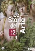 LE STORIE DELL'ARTE 2