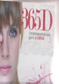 365D : trecentosessantacinque giorni da donna