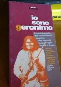 Io sono Geronimo