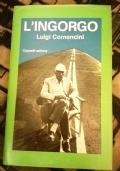 L 'INGORGO