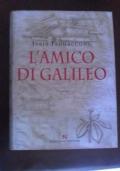 L'amico di Galileo