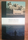 Nick's blues