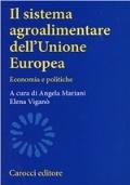 Il sistema agroalimentare nell'Unione Europea