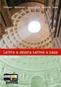 Latino a scuola latina a casa LABORATORIO 1