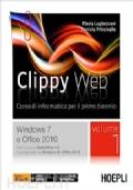 clippy web