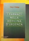 I farmaci nella medicina d'urgenza