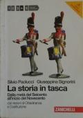 LA STORIA IN TASCA 4