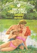La ricetta dell'amore (Bluemoon Desire 81)
