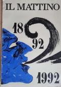 Il Mattino 1892 - 1992
