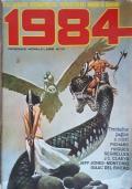 1984 - ANNO III NR. 33