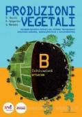 produzioni vegetali