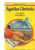 IL NUOVISSIMO 1000 FILM CINQUE ANNI AL CINEMA 1977-1982