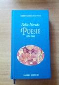 Poesie 1924-64