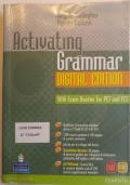 Activating grammar digital edition. Con espansione online. Per le Scuole superiori