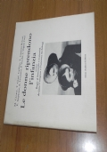 Le donne riprendono l'infanzia ovvero Regie al femminile e maternità da Jane Campion a Francesca Archibugi