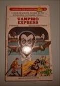 Vampiro Express