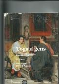 Togata gens
