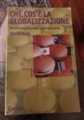 L'ultima sfera - Breve storia filosofica della globalizzazione