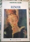 I maestri del colore - Renoir