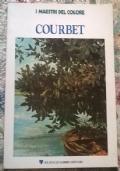 I maestri del colore - Courbet