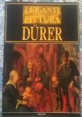 I giganti della pittura - Durer