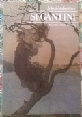 I classici della pittura - Segantini