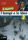 IL NUOVO I TEMPI E LE IDEE 3