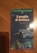 Il meglio di Asimov - Volume primo