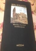 storia popolare della città di Viterbo