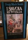 I Savoia Re d'Italia