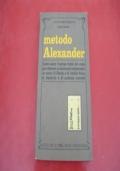 METODO ALEXANDER.
