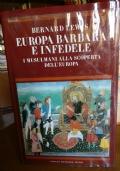 Storia di Firenze