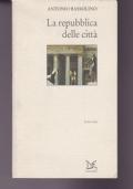 LESSICO ITALIANO-NAPOLETANO.  CON ELEMENTI DI GRAMMATICA E METRICA.