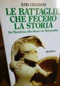 Firenze nel medioevo vita urbana e passioni politiche 1250 - 1530