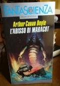 Storia confidenziale della letteratura italiana - dalle origini a Dante