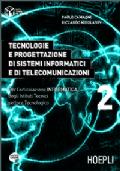 Tecnologie e Progettazione di Sistemi Informatici e di Telecomunicazioni 2