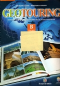 Geotouring B - i continenti extraeuropei