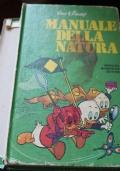 Manuale della natura