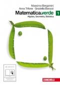 Matematica.verde 1