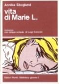 Vita di Marie L.