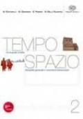 TEMPO SPAZIO VOL 2
