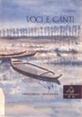 Voci e canti. Antologia italiana e pagine letterarie straniere