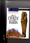 Dizionario Larousse della Civiltà Egizia