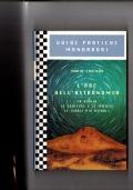 L'AC dell'astronomia - La storia, le certezze e le ipotesi. Le teorie più attuali