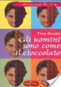 Segreti ... (promozione 10 romanzi x 12 €)
