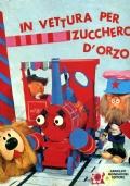 IN VETTURA PER ZUCCHERO D'ORZO