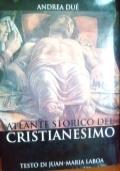 Atlante storico del Cristianesimo