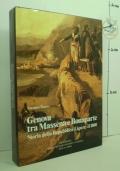 Genova tra Massena e Bonaparte: storia della Repubblica Ligure - il 1800