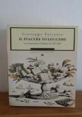 Il piacere di leggere - La letteratura italiana in 101 libri